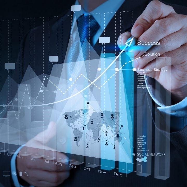 康宁:人工智能及其对数据中心的影响