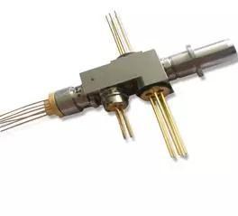 Combo PON光器件的复杂光路对耦合设备有更高要求