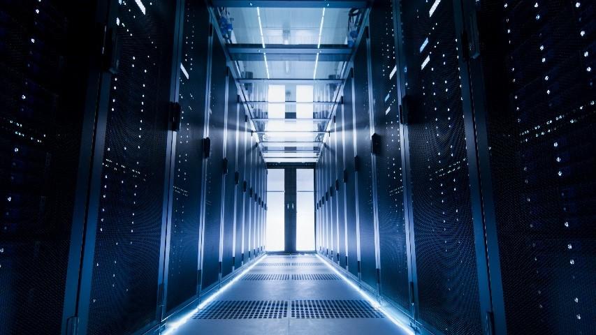 康宁:驱动下一代数据中心的技术