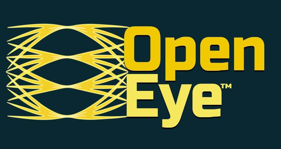 行业领导者制订 Open Eye MSA 助力实现高速光连接应用