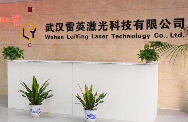 专访武汉雷英激光:专为10G~100G光模块企业提供优质高效低成本的激光锡焊自动化解决方案