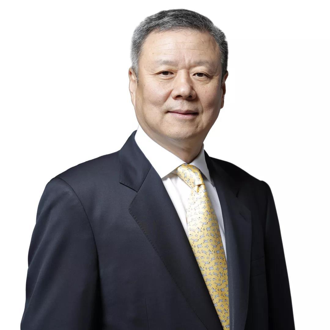 电信日致辞丨中国联通董事长王晓初:加速新一代基础设施建设,为国际标准制定贡献力量