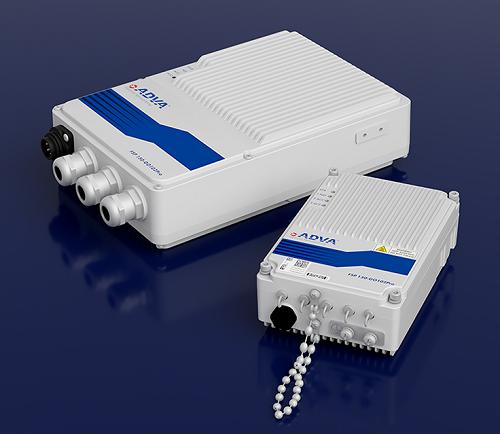 英国电信Openreach部署ADVA产品支持5G小基站部署