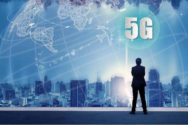 美国开始拍卖5G频段,信号将影响全球科学数据?