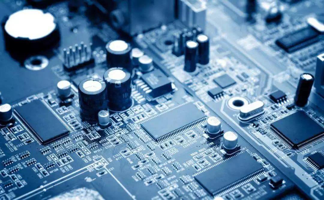 中国最大半导体收购案落定 闻泰科技打通产业链放眼国际化