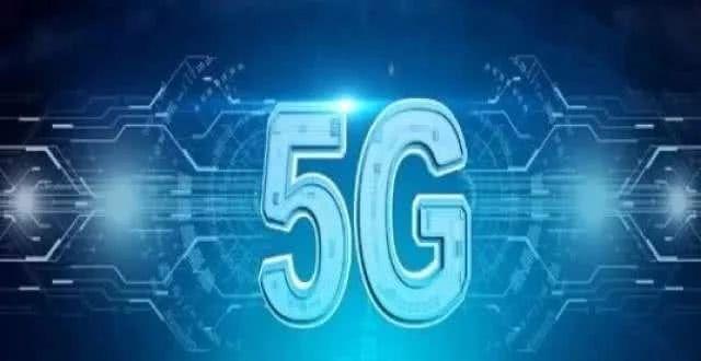 5G之后,广电干什么?