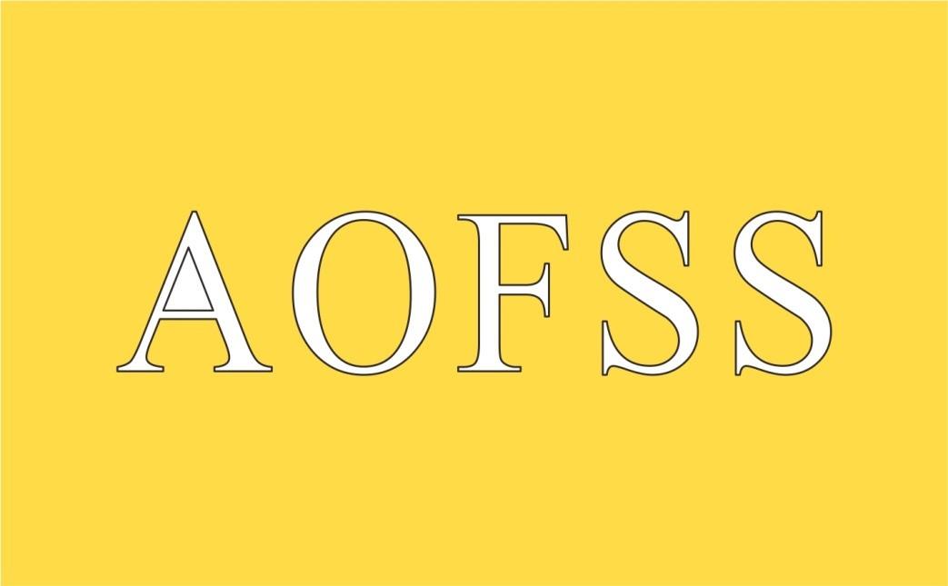 专访沃土光纤通信/AOFSS:专注MEMS光器件 做一家小而精的企业