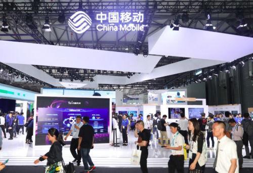 """从MWC2019看5G应用落地 技术赋能""""千行百业"""""""