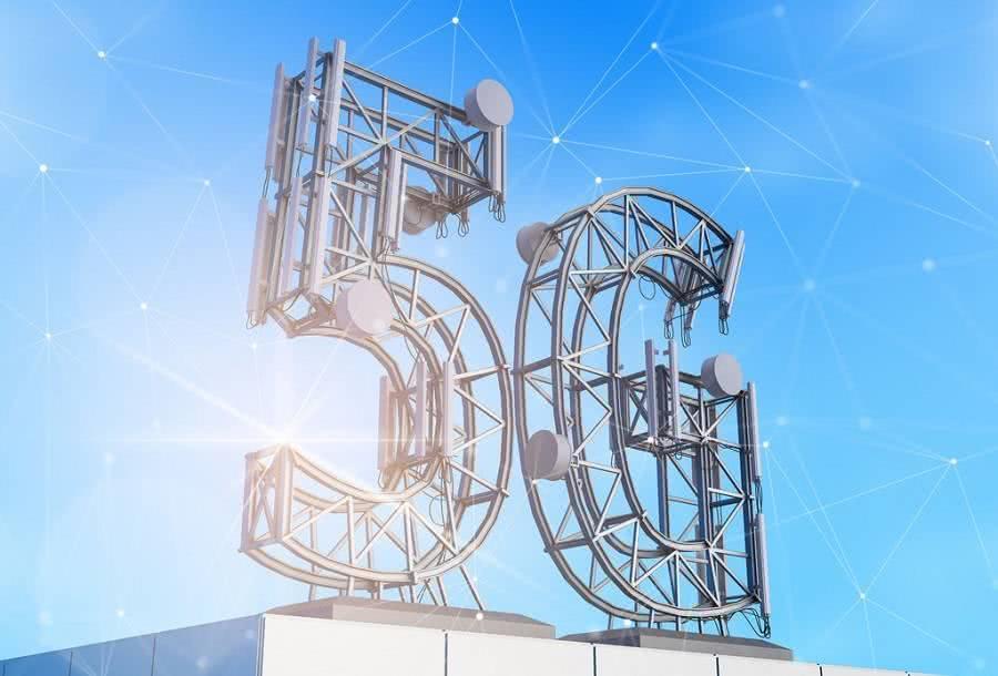 全国首个Wi-Fi 6地铁车站建成;中兴完成7nm芯片量产
