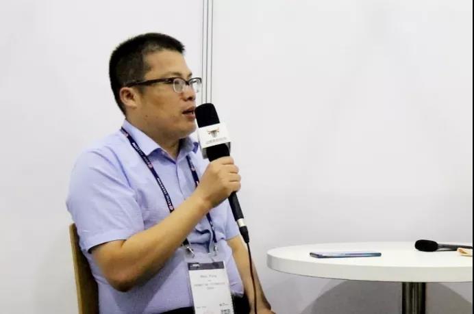 中天科技差异化产品接力5G建设