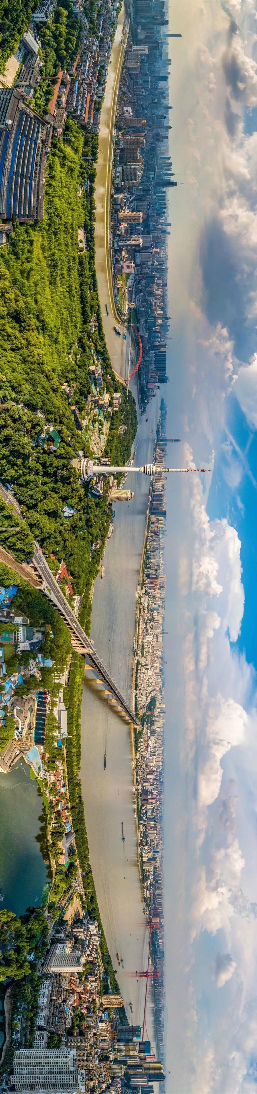 中国二线城市的半导体战争:武汉有新芯,合肥有个京东方
