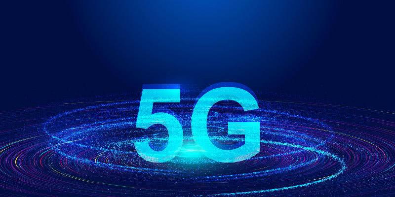国产芯片商紫光展锐完成5G关键测试