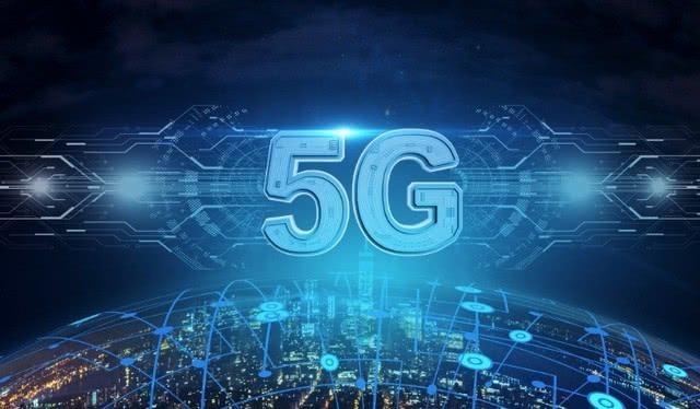 北京将率先实现5G覆盖:已完成5285个基站