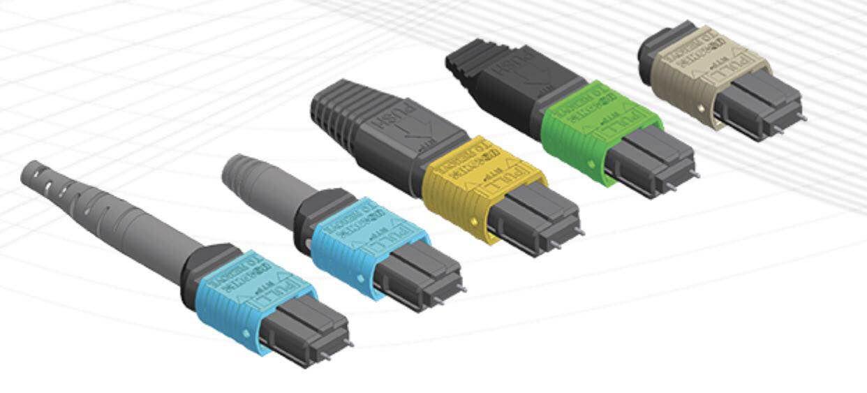 欢迎紫晨阳光加入光纤在线会员:MTP连接器及研磨耗材