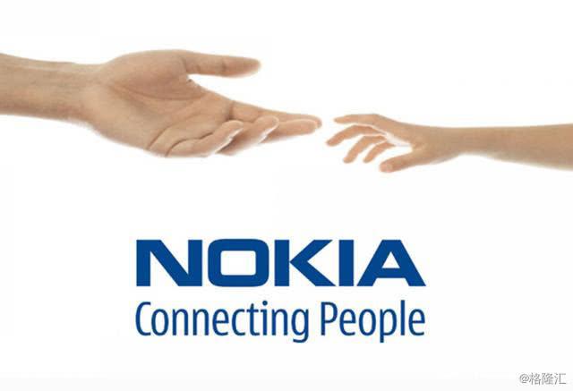 全球获45份5G商业合同,5G时代诺基亚能再度起飞吗