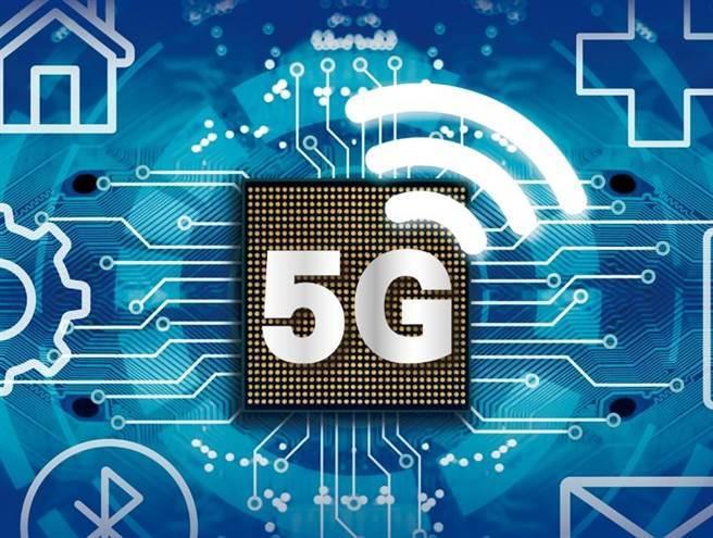 北京预计今年年底将建设5G基站超过1万个 五环内覆盖5G信号