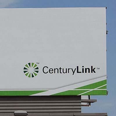 CenturyLink CEO:有没有5G,光纤都是赢家