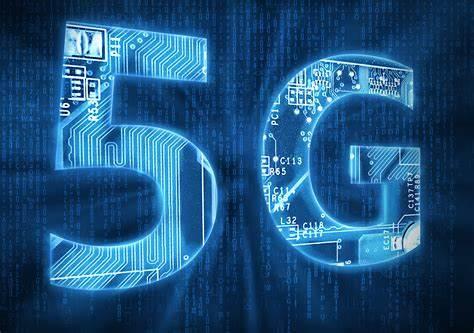 光纤在线发布《5G前传设备及光模块产品开发创新》白皮书