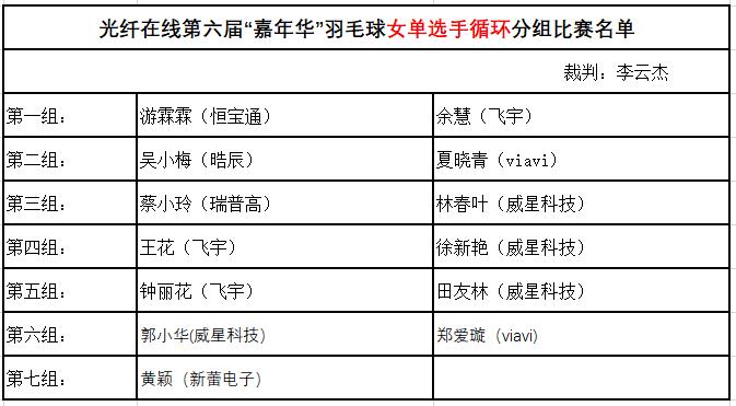 和我们一起塑造中国光通信产业的未来