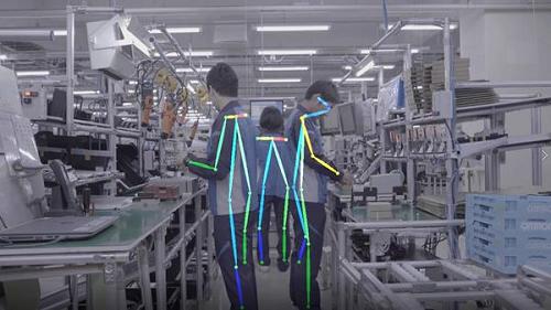 诺基亚, NTT DOCOMO与欧姆龙合作展开基于5G的工厂自动化试验