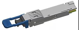 阿里巴巴首发硅光400G DR4光模块,数据中心网络传输速度将提升四倍