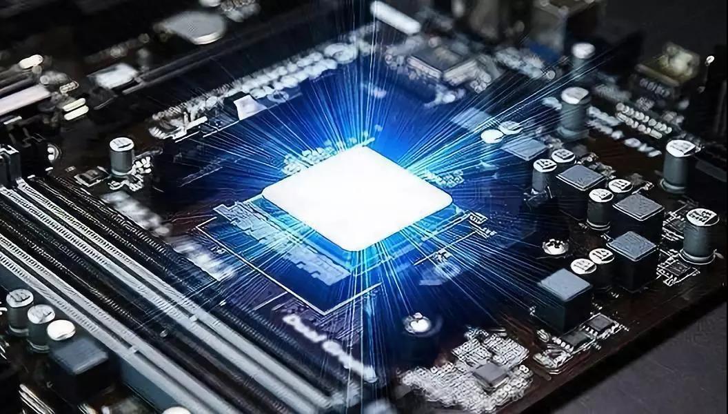 韦尔向上海豪威半导体增资3亿元 用于晶圆封测二期项目建设
