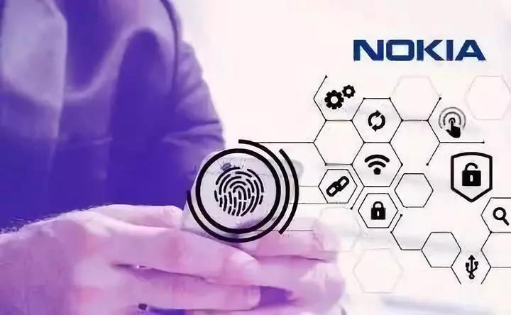 诺基亚携手阿联酋电信创光纤传输容量新记录