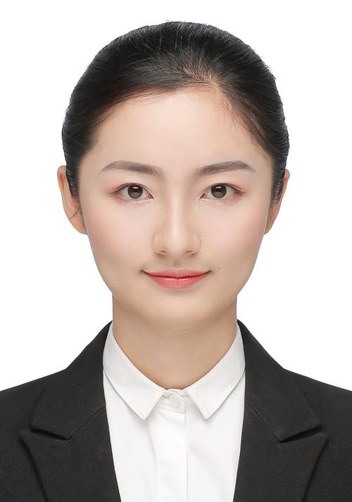 第五届武汉国际光谷论坛暨5G光承载网的市场与技术峰会之演讲嘉宾介绍(一)