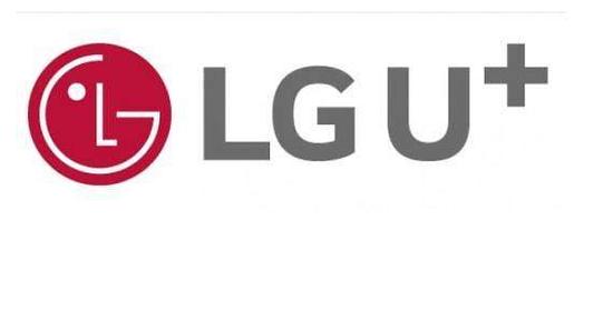 中国电信:与韩国LG U+签战略合作协议,携手推进5G创新发展