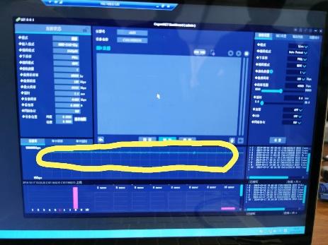 湖北移动智简5G承载网,保障军人运动会海军五项5G+4K直播圆满完成