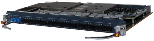 ECI Apollo TM1200 1.2-Tbps可编程光传输设备赢得荷兰SURF部署