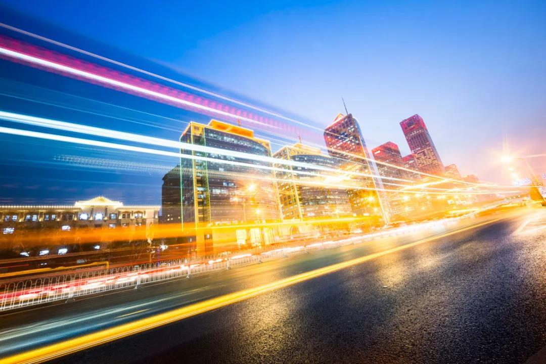 烽火新一代汇聚接入平台产品助力中国移动千兆网络建设