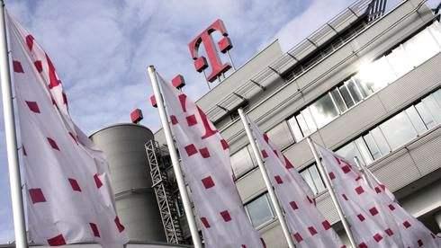 德国电信力挺华为:眼光要长远,不能被有些国家干预决策