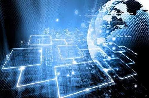 千兆网络部署加速推进 :光通信行业需在浪潮中把握机遇