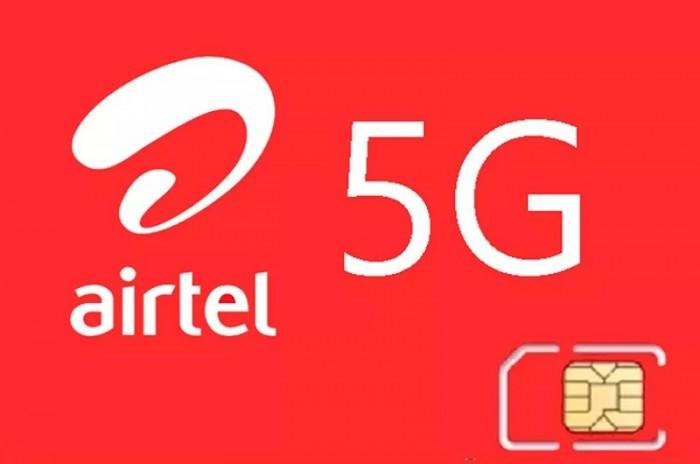 印度移动运营商遭受双重压力或将5G网络部署至少推迟5年