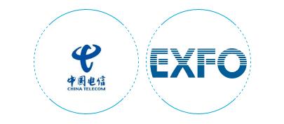 EXFO携手合作伙伴林普获今年电信传输类仪表集采最大份额