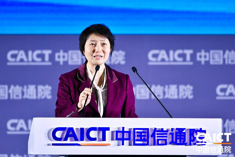 中国电信和中国联通已开通5G共享基站超2.7万个