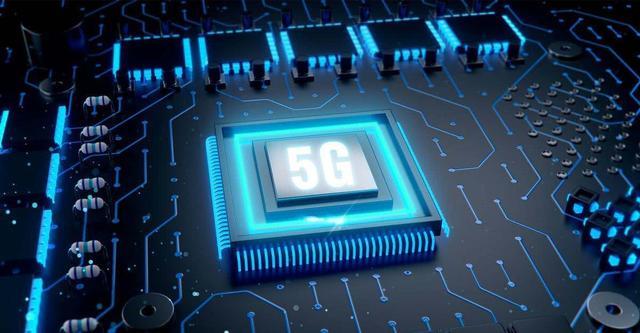 印度允许华为参与5G网络实验,中方表示欢迎