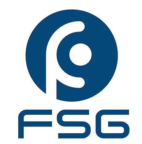 福可喜玛(FSG)推出12芯单模低损MPO插芯