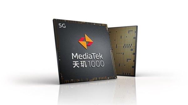 高通打响价格战,5G芯片价格约降30%,联发科订单受影响?