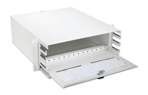 AFL 发布XFM-28双面接入光纤光缆系统