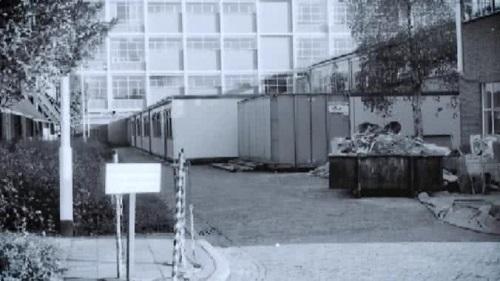 光刻机的发展与荷兰ASML公司的故事