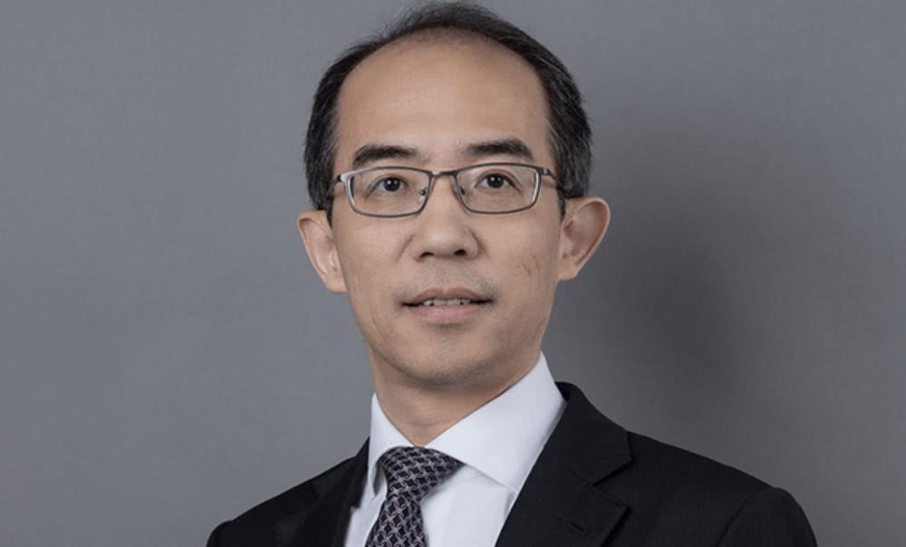 中兴通讯总裁徐子阳谈5G建网:5nm芯片将使功耗每年降低超20%