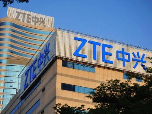 中兴通讯率先完成中国移动CPE OTN开放测试