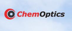 ChemOptics宣布取消参加OFC2020