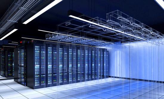 助力数据中心应用场景升级 海信宽带推出多模BiDi系列产品