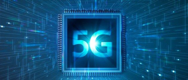 中兴通讯部署首个面向商用的5G OTT端到端切片应用