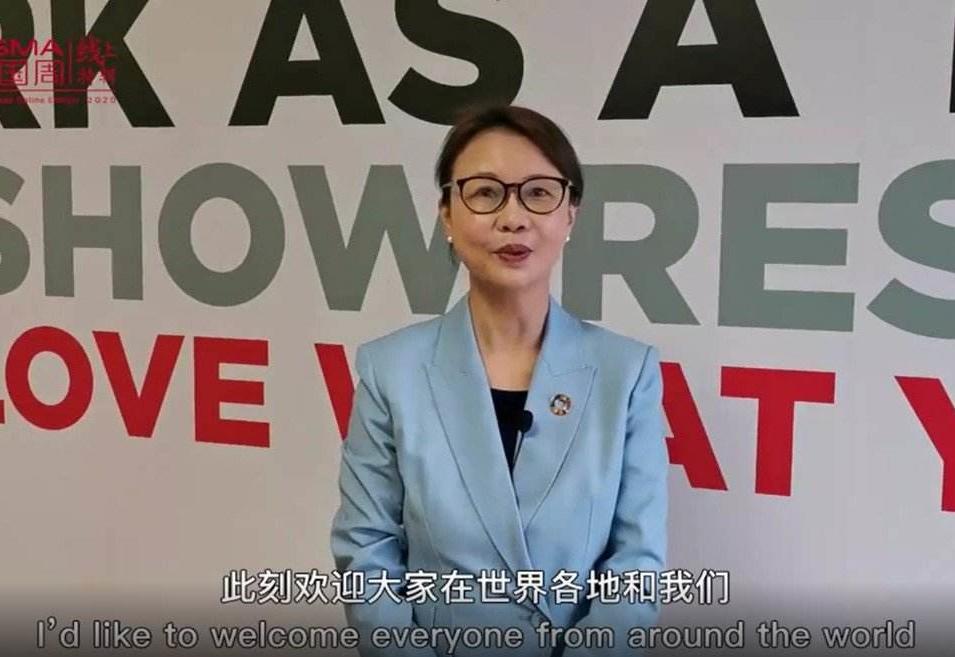GSMA:疫情之下中国领军全球5G发展,2025年5G渗透率达50%