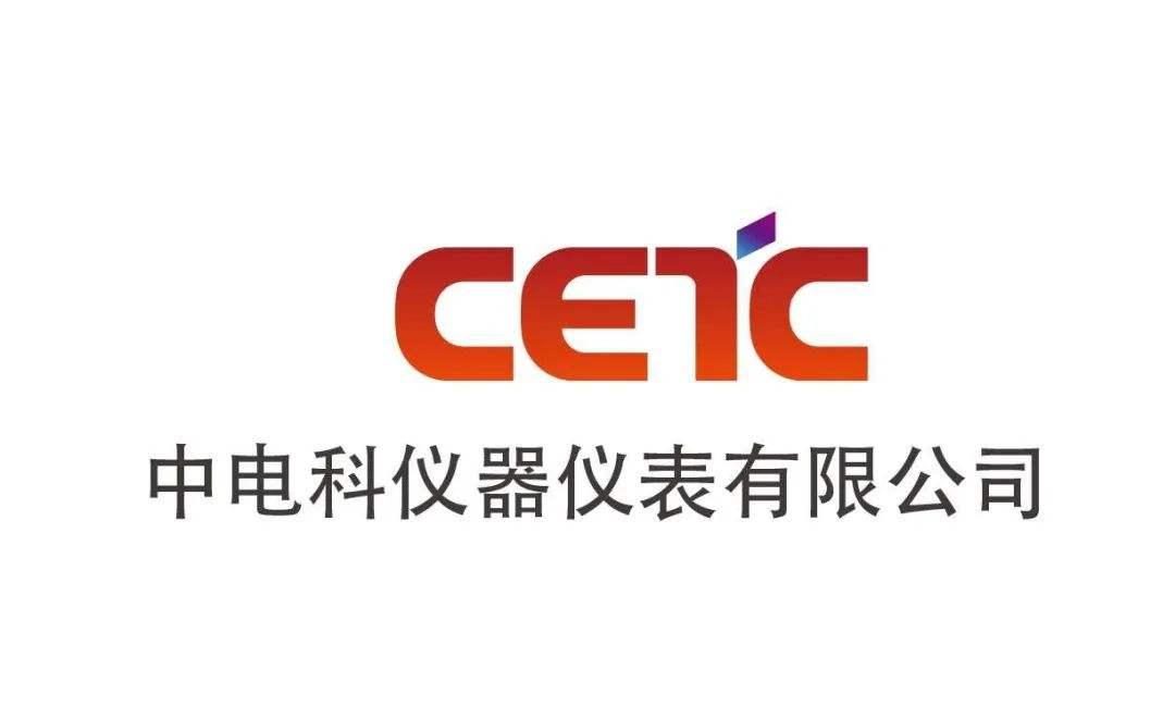 华为6600万元入股中电仪器8%,涉足5G测试设备领域