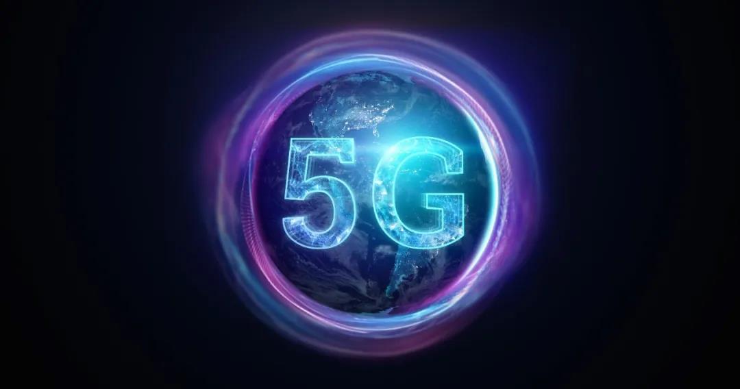 长飞公司加速5G领域深入布局